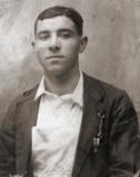(10) 1921