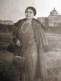 (14) 1929