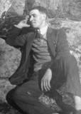 (15) 1929