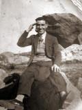 (16) 1929