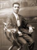 (17) 1930