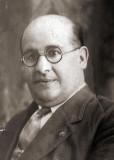 (19) 1930