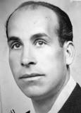 (24) 1935