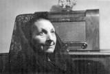(25) 1935