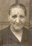 (26) 1935