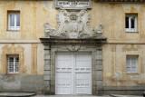 San Ildefonso 01