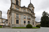 San Ildefonso 02