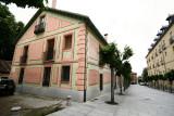 San Ildefonso 26