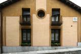 San Ildefonso 28