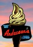 Andersons_01.jpg