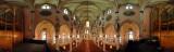 St.Anns_01.5_jcascio.jpg