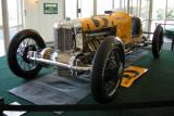 Antique Auto Museum 3, AACA Museum -- Vintage Race Cars ... Nikon P5000