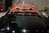 1954 Chevrolet Corvette. ISO 200, 1/4.1 sec., f/2.7.