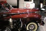 1941 Packard Clipper. ISO 400, 1/7.4 sec., f/2.7.