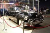 1950 Buick Super ...