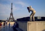 Paris, 1982.