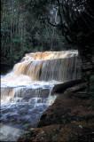 Giluk Falls.jpg