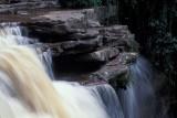 Maliau Falls.jpg