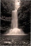 Takob Akob Falls.jpg
