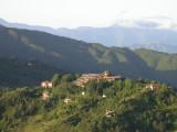 Nagakot, Nepal
