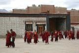 Palchoi-Monk.jpg
