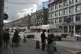 Latsa-Street.jpg