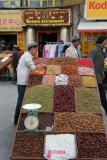 Muslim-trader.jpg