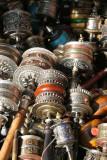 Prayer-wheels.jpg