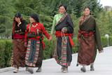 Tibetan-beauties.jpg