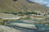 Tibetan-railway.jpg