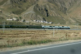 Tibetan-railway1.jpg