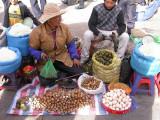 Walnuts-trader.jpg