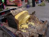 Yak-butter.jpg
