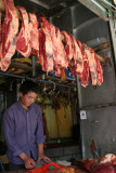 Yak-meat-butcher.jpg