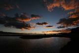 Namtso-Lake-sunset.jpg