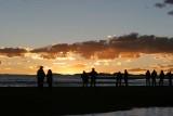 Namtso-Lake-sunset1.jpg