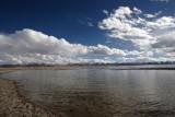 Namtso-Lake.jpg