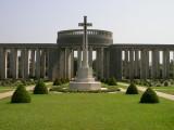 Burma war memorial.JPG