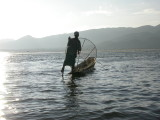 Inley lake fishermen.JPG