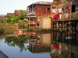 Inley lake houses.JPG