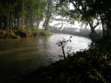 Inley lake upper reaches.JPG