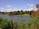 Kalaw lake.JPG