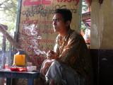 Morning Tea.JPG