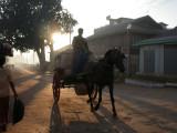 Pindaya taxi.JPG