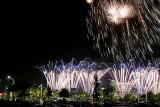 Malaysia-fireworks-competit.jpg