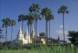 Burma.jpg