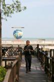 Tanjung Piai National Park, Johor