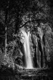 Cascade d' Aubres