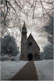Howsham Church