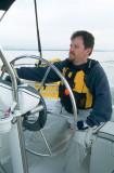 01-15 Cruising